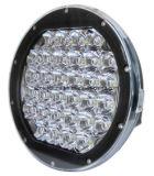 Alta calidad LED que conduce la linterna para el automóvil