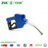 Edelstahl Adblue automatische Kraftstoffdüse (TDW E100)