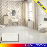 mattonelle lustrate mattonelle di ceramica della parete 300X600 per la stanza da bagno (WG-3626)