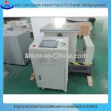 Coctelera de la vibración de la alta precisión de la máquina de la prueba de vibración del laboratorio LED (IEC 68-2-6)