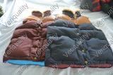 Обслуживания осмотра качества обслуживания/одежды контроля перед отправкой Вниз-Куртки/Независимо QC Компания