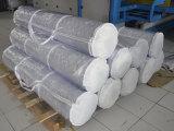 Máquina automática del conjunto del embalaje del colchón