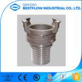 De Koppeling van Guillemin van het aluminium/van het Roestvrij staal