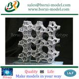 SLS/SLA 3D Drucken ABS und Nylon-Teile