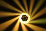 [19إكس15و] [لد] كبيرة نحلة عين ضوء متحرّك رئيسيّة لأنّ حفل موسيقيّ