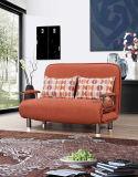 호텔 방 가구를 위한 2인용 의자 Sofabed