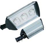 appareil d'éclairage de rue du réverbère de 300W DEL DEL Streetlighting
