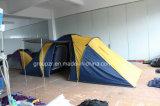 [كمب تنت] 6 شخص خيمة خيمة خارجيّة