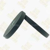 Magneti rivestiti di gomma della holding, magneti del POT con il foro