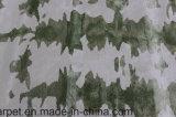 Carpete feito na China Lã e viscose