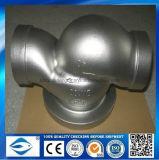 ODM-Soem-Aluminiumsand-Gussteil