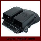 Militaire Glock 17/19 Holster van de Zak van het Tijdschrift van het Holster van het Pistool voor Verkoop