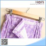 最も新しいデザインはカスタム浴室のスカートのシャワーの覆いを個人化した