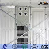 Tonne 36HP/29 Drez zentrale Klimaanlage für Handelskühlsystem