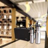Máquina micro profesional del olor de la niebla con 2 atomizadores GS-10000