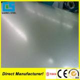 8011 Papel de aluminio industrial al por mayor de la hoja
