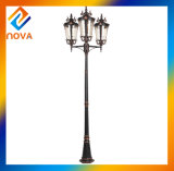 標準的なデザインLED街灯の製造業者