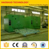 Hdc 2AG leistungsfähige industrielle Trockenofen-Geräten-Maschine für Transformator