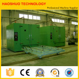 Hdc 2AG 변압기를 위한 상한 산업 건조용 오븐 장비 기계