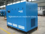 Zweistufiges Öl-industrieller elektrischer Hochdruckluftverdichter (KHP250-18)