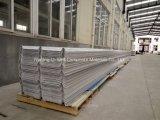FRPのパネルの波形のガラス繊維またはファイバーガラスカラー屋根ふきのパネルW172020