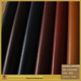 Heiße Verkaufs-nachgemachte Genie-Härte-Form-synthetisches Leder (S281120YQW)