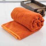 卸売MicrofiberはタオルかMicrofiberのスポーツタオルを遊ばす