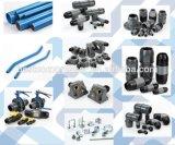 Preiswertes chinesisches Aluminiumluftröhren-Rohr