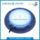 свет плавательного бассеина освещения PAR56 42W СИД заполненный смолаой подводный