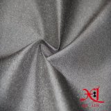 100% Polyester TPU Bonded Tricot Composite Fabric para Casaco / Windbreaker