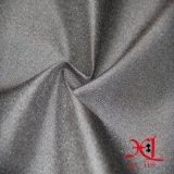 Geklebtes Trikot-zusammengesetztes Gewebe 100% des Polyester-TPU für Umhüllung/Windbreaker