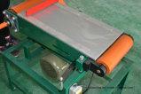 1524X180mm Sandingbelt 편평한 날개의 등 닦는 비분쇄기