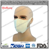 Maschera di protezione medica personalizzata 3-Ply chirurgica di Earloop di uso con Ce