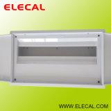 電気ボックス、消費者単位、照明配電箱、力の分配のキャビネット(20の方法)