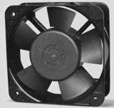 Axialer Kühlventilator Wechselstrom-220V für Schrank