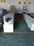 De koude Zelfklevende Verpakkende Machine van de Houtbewerking van het Merk Mingde van 600 TUV Gediplomeerde
