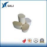 Marmitta catalitica del documento del substrato di ceramica