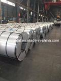 직류 전기를 통한 강철 코일 Dx51d, Gi, SGCC, ASTM653