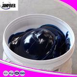 Producto químico fino Ep2, MP-3 grasa, grasa de la base del litio