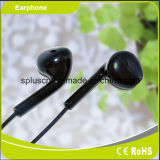 Buon e trasduttore auricolare poco costoso di MP3/MP4/Mobile