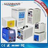 Hochfrequenzinduktions-Schweißgerät für Ausschnitt-Hilfsmittel