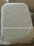 Matérias- primas plásticas Masterbatch dessecante plástico para PE/PP recicl