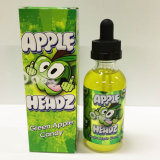 Free Samples Free Shipping Competitive Price E liquid Factory