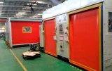 Высокоскоростно сверните вверх двери PVC двери дверь Roll-up высокоскоростной промышленную (Hz-FC025)