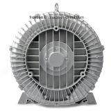 Алюминиевая электрическая воздуходувка насоса воздуха глубокия вакуума
