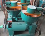 Yzyx70-8プラントオイルの抽出機械価格