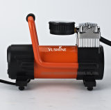 Компрессор воздуха автомобиля AC 220-240V с мощным мотором