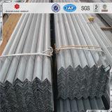 Barra de acero del ms ángulo del precio Q235 de la fábrica de acero