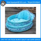 Het grote Mooie Bed van de Hond van het Bed van het Huisdier van de Luxe