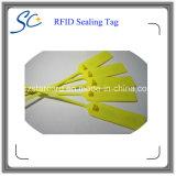 Kabel-Dichtungs-Marke des Hersteller-RFID für den Gleichlauf
